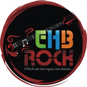 EHB Rock